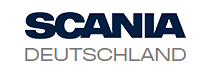 Scania Used Vehicles Center Koblenz