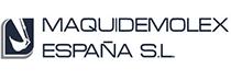 MAQUIDEMOLEX ESPAÑA S.L.