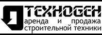 Tehnogen