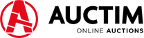 Moyersoen NV/Auctim