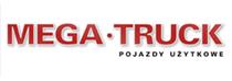 MEGA-TRUCK Tarnobrzeg