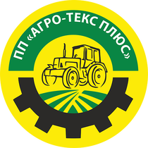 """PP """"Agro - Teks Plyus"""""""
