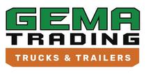 Gema Trading B.V.