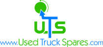 Used Truck Spares LTD