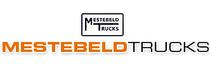Mestebeld Trucks B.V.