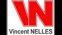 SPRL Vincent NELLES sprl_vincent_nelles_be