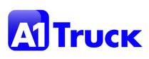 A1-Truck GmbH