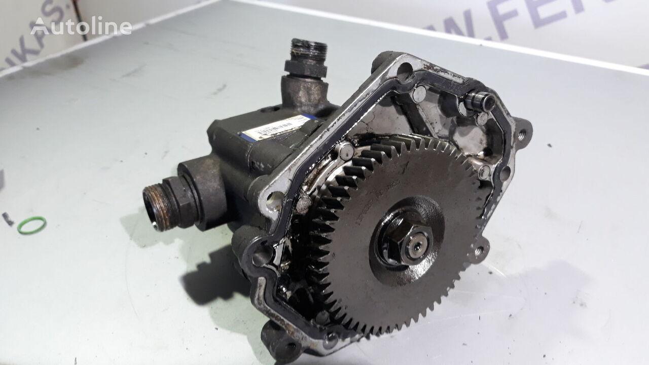 hidraulinio stiprintuvo siurblys hydraulic steering pump vilkiko SCANIA R