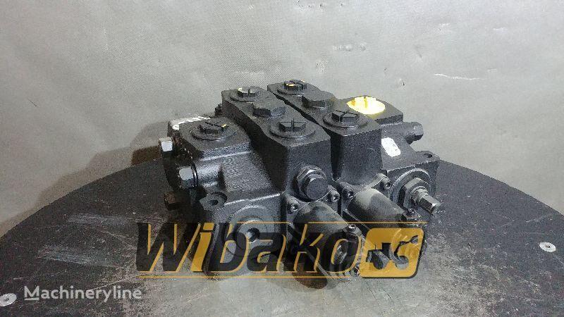 hidraulinis skirstytuvas Hydro Control 66884 kitos statybinės technikos 66884 (001970497)