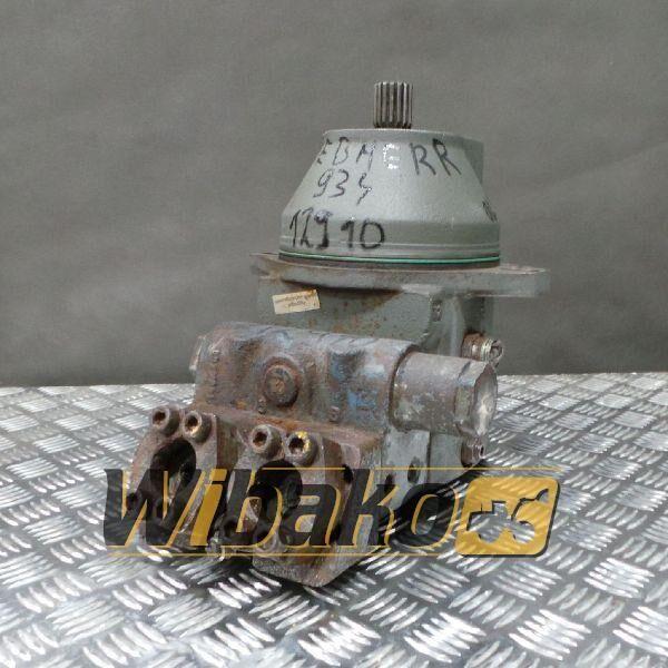 hidraulinis variklis LIEBHERR FMV100 autokrano LIEBHERR R 934 HDSL