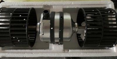 naujas radiatoriaus ventiliatorius VOLVO KOMATSU WA380-3 kitos statybinės technikos VOLVO