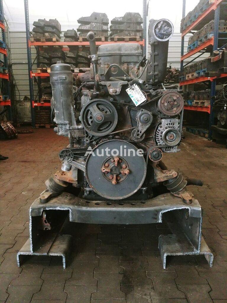 variklis SCANIA COMPLETE PDE 440, 2012/2013, EURO 5, DC13112, VERY GOOD C sunkvežimio
