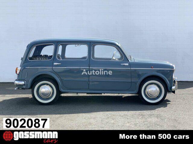 universalas FIAT 1100/103