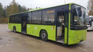 miesto autobusas VOLVO B12B 8700LE KLIMA,40 UNITS