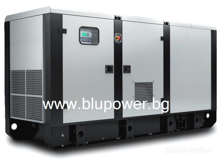 generatorius DOOSAN NEW, with MECCALTE, ANTOM-580DS