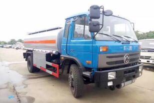 autocisterna sunkvežimis DONGFENG