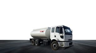 naujas autocisterna sunkvežimis TEKFALT Water Truck