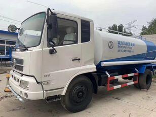 autocisterna sunkvežimis CIMC  10000L Water tanker