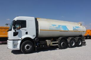 autocisterna sunkvežimis Ford Trucks CARGO 3232
