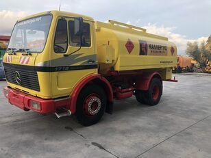 benzovežis sunkvežimis MERCEDES-BENZ 1719