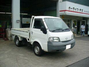 bortinis sunkvežimis MAZDA Bongo