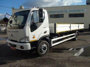 naujas bortinis sunkvežimis ASHOK LEYLAND ETALON T1223