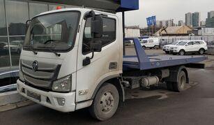 naujas evakuatorius sunkvežimis FOTON Aumark S