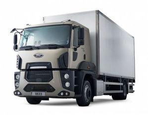 naujas izoterminis sunkvežimis FORD Trucks 1833 DC