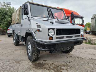 kariuomenės sunkvežimis IVECO VM 90