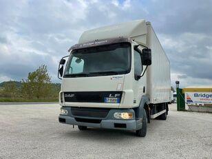 prekybinis sunkvežimis DAF cassonato 45.150 con sponda