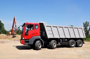 naujas savivartis sunkvežimis DAEWOO CR7D8