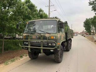 savivartis sunkvežimis DONGFENG EQ2102N