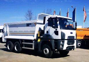 naujas savivartis sunkvežimis FORD 3542D