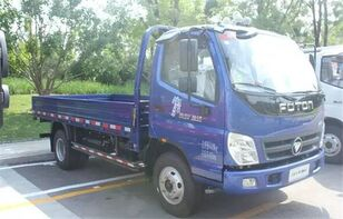 naujas savivartis sunkvežimis FOTON