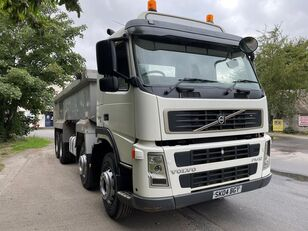 savivartis sunkvežimis VOLVO FM 380