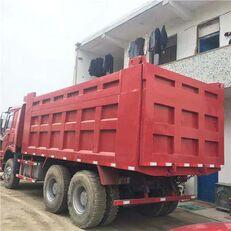 savivartis sunkvežimis DOOSAN DH225LC-7