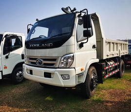 naujas savivartis sunkvežimis FORLAND FOTON 9T  4X2 samosval