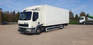 sunkvežimis furgonas DAF LF 45.220