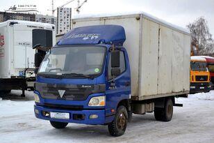 sunkvežimis furgonas FOTON Aumark