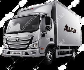 sunkvežimis furgonas FOTON M4 Aumark S