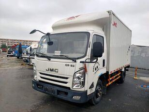 sunkvežimis furgonas JMC
