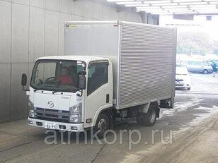 sunkvežimis furgonas MAZDA TITAN