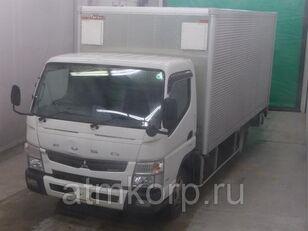sunkvežimis furgonas MITSUBISHI Canter