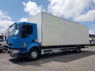 sunkvežimis furgonas RENAULT Midlum 270