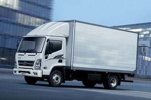 naujas sunkvežimis furgonas HYUNDAI EX8