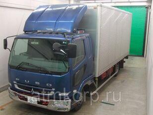 sunkvežimis furgonas Mitsubishi Fuso FK61F