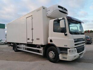 sunkvežimis šaldytuvas DAF CF75.310