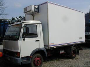 sunkvežimis šaldytuvas FIAT 79 10 1A Kühlkoffer