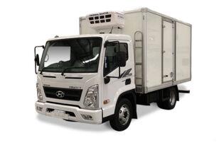 naujas sunkvežimis šaldytuvas HYUNDAI Hyundai EX8 — рефрижератор