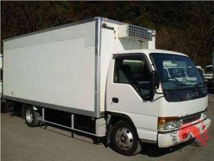 sunkvežimis šaldytuvas ISUZU Elf